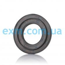Сальник 50*93*9/12,5 Whirlpool 481253058177 для стиральной машины