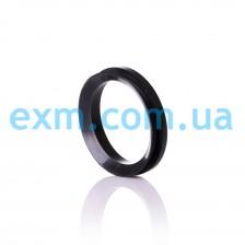 Сальник прижимной V-ring VA-025 для стиральной машины