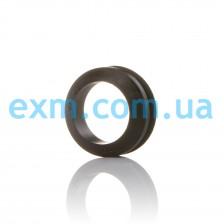 Сальник прижимной V-ring VS-020 для стиральной машины