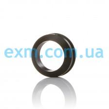 Сальник прижимной V-ring VS-022 для стиральной машины
