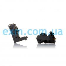 Щетки угольные 5*12,5*36 с щеткодержателями Ariston, Indesit C00194594 для стиральных машин