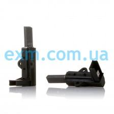 Щетки угольные 5*12,5*36 с щеткодержателями Ariston, Indesit C00196545 для стиральных машин