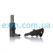Щетки угольные 5*12,5*36 с щеткодержателями Ariston, Indesit C00196540 для стиральной машины