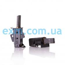 Щетки угольные 5*12,5*41 AEG, Electrolux, Zanussi 50226588007 для стиральной машины