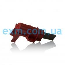 Щетки угольные 5*12,5*36 с щеткодержателями Ariston, Indesit C00196539 для стиральной машины