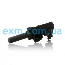 Щетки угольные 5*12,5*36 с щеткодержателями Ariston, Indesit C00273898 для стиральной машины
