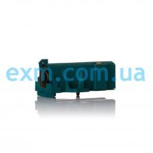 Щетка угольная Ariston Indesit C00114885 с щеткодержателем для стиральной машины