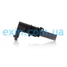 Щетки угольные 5*13,5*36 с щеткодержателем Whirlpool 481236248004 (оригинал) для стиральной машины