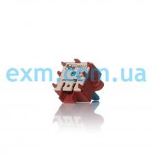 Переключатель программ (селектор) Whirlpool 480111104446 для стиральной машины