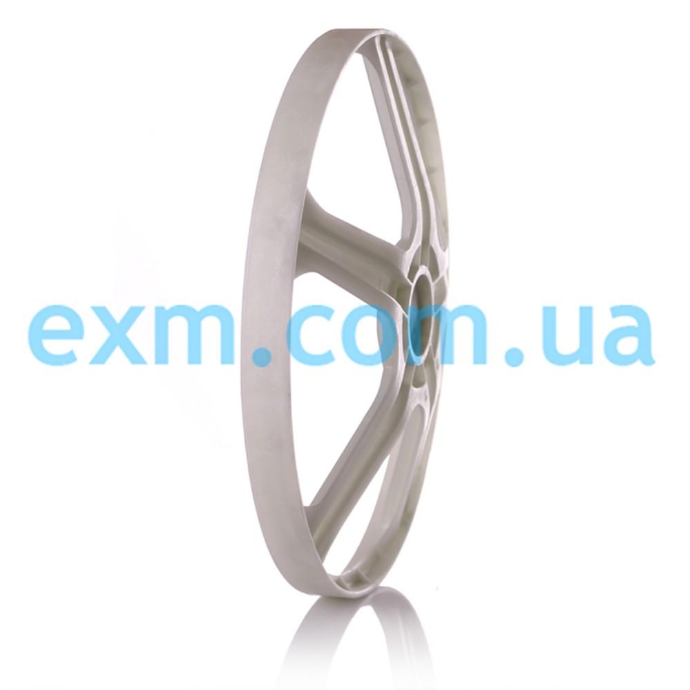 Шкив AEG, Electrolux, Zanussi 1552330001 для стиральной машины