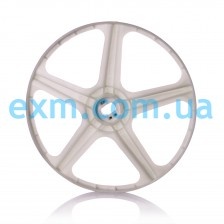 Шкив AEG, Electrolux, Zanussi 50294960005 для стиральной машины