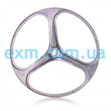 Шкив AEG, Electrolux, Zanussi 1462601012 для стиральной машины