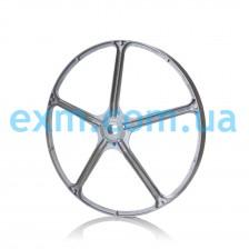Шкив Whirlpool 480111102563 для стиральной машины