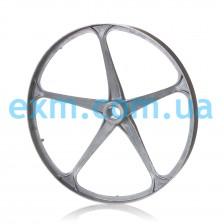 Шкив Whirlpool 481252858037 для стиральной машины