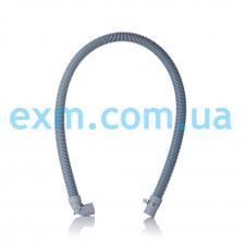 Шланг сливной Whirlpool 480111101626 для стиральной машины