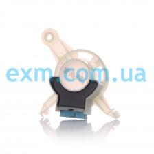 Катушка тахогенератора LG 6501KW3002A для стиральных машин