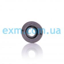 Магнит тахогенератора Bosch, Siemens 15*41*10 мм для стиральных машин