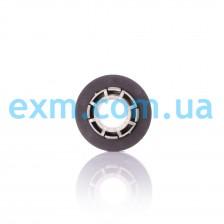 Магнит тахогенератора Bosch, Siemens 15*41*11 мм для стиральных машин