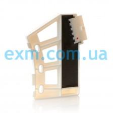 Таходатчик двигателя прямого привода LG 6501KW2001A для стиральных машин
