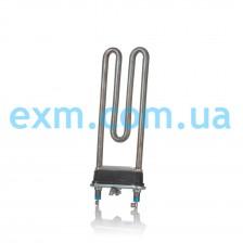 ТЭН 1900 W, 180 mm Ardo 651058295 для стиральных машин