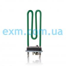 ТЭН 1900 W, 185 mm Samsung DC47-00006M с датчиком температуры для стиральной машины