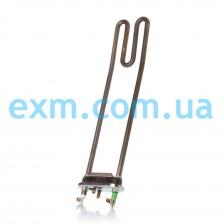 ТЭН 1700 W, 290 mm Thermowatt C00084391 с отверстием для стиральной машины