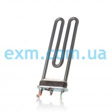 ТЭН 1800 W, 190 mm Thermowatt C00082601 с отверстием для стиральных машин