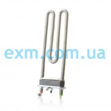 ТЭН 1800 W, 190 mm Thermowatt для стиральной машины
