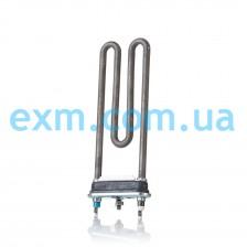 ТЭН 1900 W, 185 mm Ardo 524024200 для стиральных машин