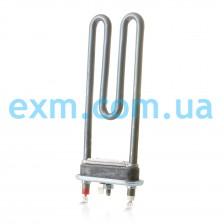 ТЭН 1900 W, 175 mm без отверстия для стиральных машин