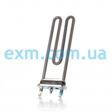 ТЭН 1900 W, 180 mm, Thermowatt с отверстием для стиральной машины