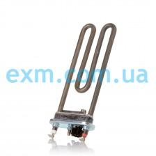 ТЭН 1900 W, 190 mm, Thermowatt для стиральных машин
