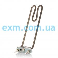 ТЭН 1900 W, 225 mm Thermowatt, Bosch 264986 для стиральной машины