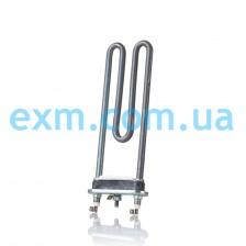 ТЭН 2000 W, 190 mm Ariston, Indesit C00055046 для стиральных машин