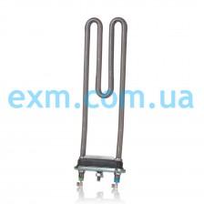 ТЭН 2000 W, 230 mm C00033055 подогнут для стиральных машин