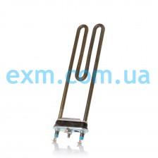 ТЭН 2000 W, 245 mm Thermowatt 265961 с отверстием для стиральной машины