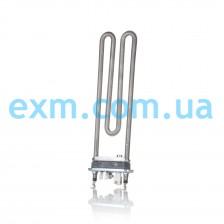 ТЭН 2050 W, 235 mm Whirlpool 481010645279 для стиральных машин