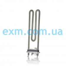 ТЭН 2050 W, 235 mm Whirlpool 481225928914 для стиральных машин