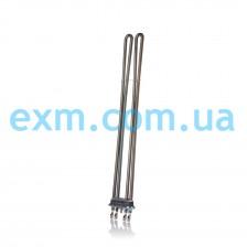 ТЭН 3000+3000 W, 450 mm Thermowatt 815849 для стиральных машин