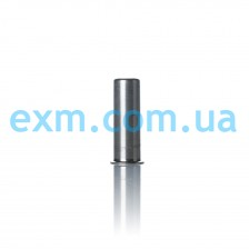 Заглушка отверстия в ТЭН под NTC датчик Ariston, Indesit C00087885 для стиральных машин