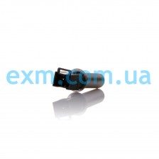 Датчик температуры Ariston, Indesit C00083915 для стиральной машины