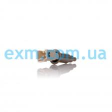 Датчик температуры Ariston, Indesit C00290251 для стиральной машины