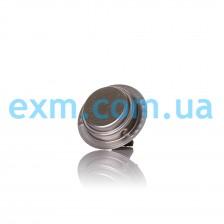 Датчик температуры (таблетка) Ariston, Indesit C00098739 для стиральной машины