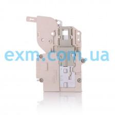 1246554008 замок люка (дверки) AEG, Electrolux, Zanussi для стиральной машины