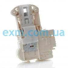 Замок люка (дверки) AEG, Electrolux, Zanussi 1249675131 для стиральной машины