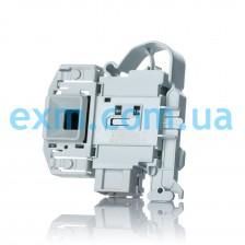Замок люка (дверки) Bosch, Siemens 00619468, 00633765 для стиральной машины