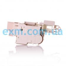 Замок люка (дверки) AEG, Electrolux, Zanussi 1461174045 для стиральной машины