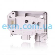 DC64-00652D замок люка Samsung для стиральной машины