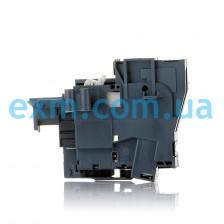 Замок люка (дверки) Whirlpool 480111104601 для стиральной машины
