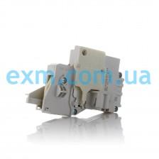 Замок люка Whirlpool 481227138364 для стиральной машины